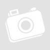 Kép 2/2 - FFP2 szelep nélküli maszk (fehér)