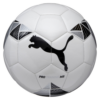 Kép 3/3 - Puma Pro Training MS ball focilabda