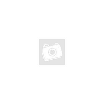 Jóga matrac, ajándék táskával - kék