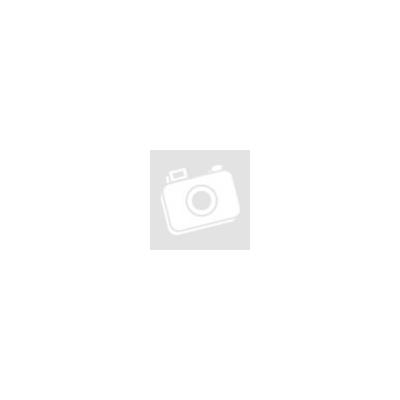 Csúszásgátlós jógatörölköző ajándék táskával - kék