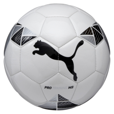 Puma Pro Training MS ball focilabda