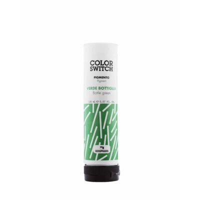 Color Switch (Verde Bottiglia)