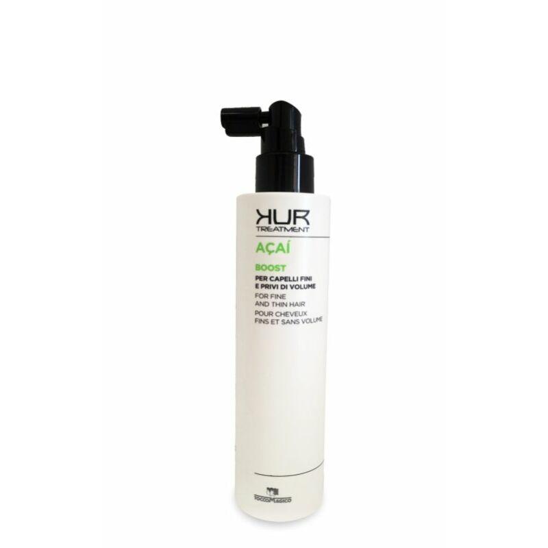 Acai Boost Volumen növelő spray